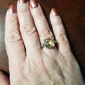 Brighton Jewelry - Brighton ring